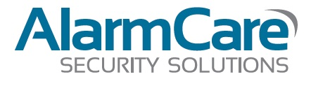 Alarmcare Security Solutions
